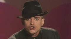 La bola de cristal - 31/05/1986
