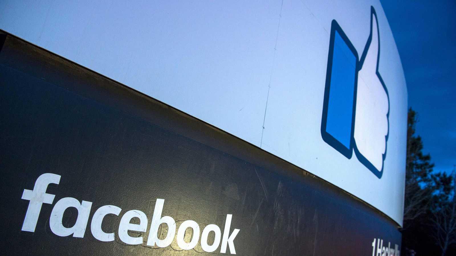 La filtración de datos de Facebook llega a España: podría afectar a 137.000 personas
