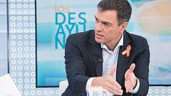 El PSOE pide la dimisión de Cifuentes y acusa a Cs de encubrirla