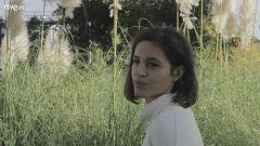 H3O - María Arnal - 09/04/18