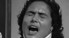 Rito y geografia del cante - La saeta (Parte 1)