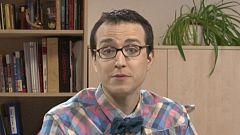 Inglés online TVE - Programa 68