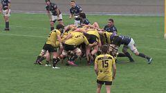 Pasión Rugby - Programa 27