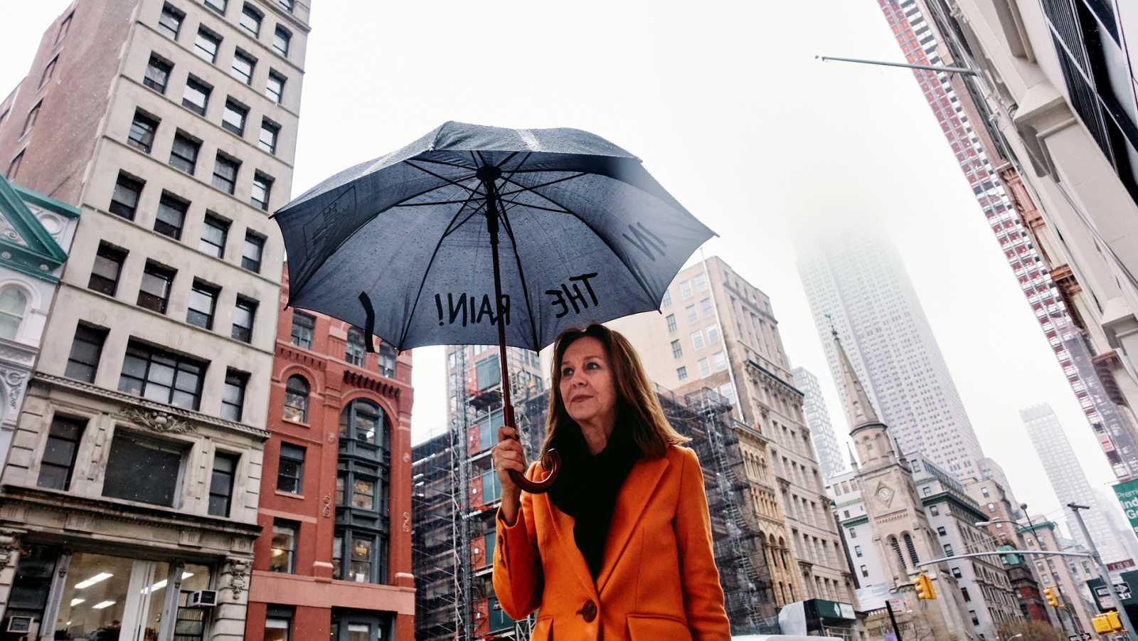 Dueñas refleja la inmigración española en Nueva York en su última novela