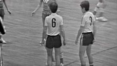 Torneo - 13/11/1976