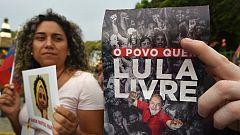 Latinoamérica en 24 horas - 13/04/18
