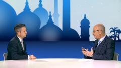 Medina en TVE - Protección del medio ambiente en el Islam