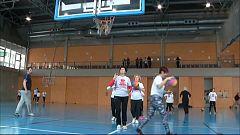 Baloncesto al día - Programa 2