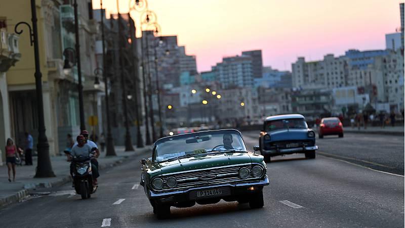 La Cuba que deja Raúl Castro es más emprendedora y abierta que la de Fidel