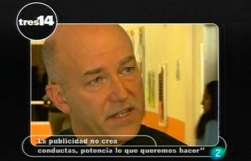 José Miguel Fernández Dols (Sin palabras)