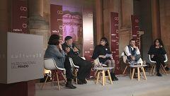 VÍDEO: Cultura y medioambiente - 19/04/18