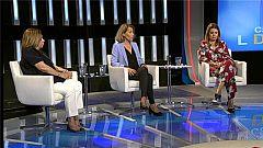 El Debate de La 1 Canarias - 19/04/2018