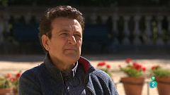 Punts de vista - Entrevista Manolo García