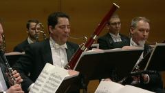 Los conciertos de La 2 - Semana Música Religiosa de Cuenca Coro RTVE (2018) (parte 2)