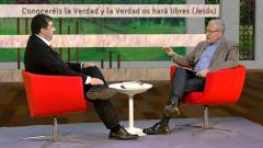 Buenas Noticias TV - La libertad en la Biblia