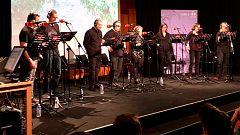 VÍDEO: Radioteatro: El desdén con el desdén