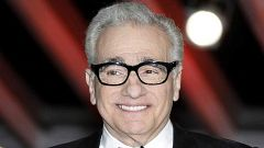 Martin Scorsese, nuevo premio Princesa de Asturias de las Artes