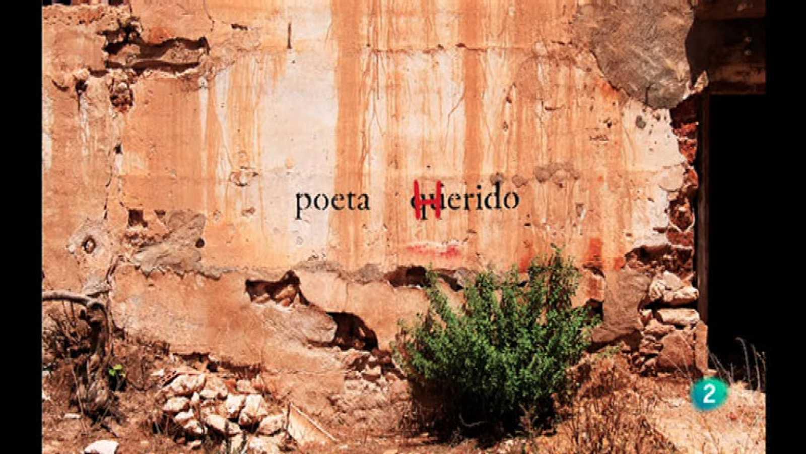 La Aventura del Saber. TVE. Boek visual: Sergio Delicado