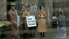 Otros documentales - El círculo maléfico de Hitler: El ascenso del antisemitismo