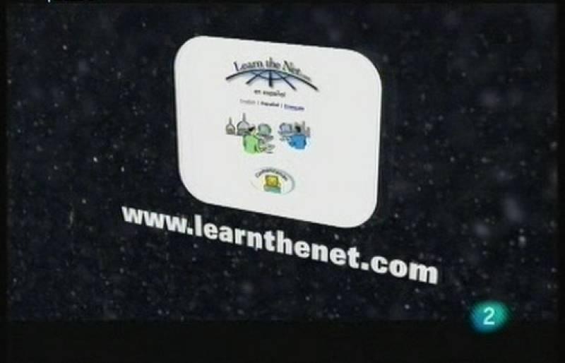 Libros y webs (En red)
