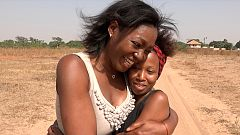 Tribus viajeras - Senegal con el corazón