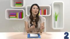 Inglés online TVE - Programa 82