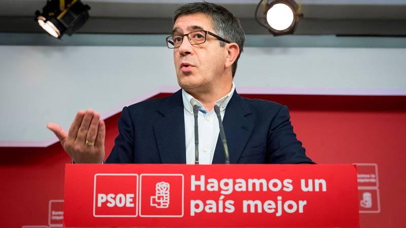 Reacciones políticas al anuncio de ETA de su disolución