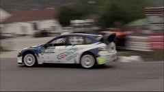 Racing for Spain - Programa 8