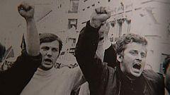 Días de cine - 50 años del mayo del 68