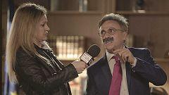 José Mota presenta - T3 - Programa 5