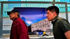 Latinoamérica en 24 horas - 04/05/18