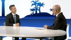 Medina en TVE - Cambio climático en el mundo árabe I