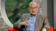 Buenas noticias TV - La Fe de David y Estefany