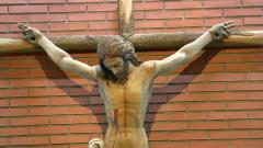 Pueblo de Dios - UVA de Vallecas