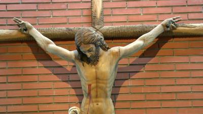 Pueblo de Dios - UVA de Vallecas - ver ahora