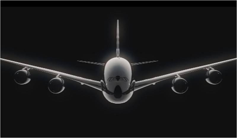 Lab 24 - Innovación aeroespacial y europea en Airbus - sumario