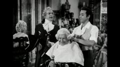 Historia de nuestro cine - Aventuras del barbero de Sevilla