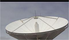 Lab24 - Vigilando la Tierra desde el espacio