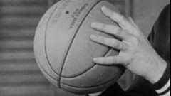Lecciones con... Emiliano y Buscató - Lección 2 - El manejo de balón