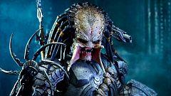 Primer tráiler en castellano de 'Predator'