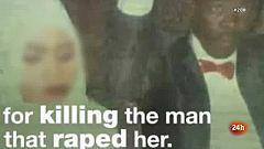 Una joven sudanesa es condenada a muerte por matar a puñaladas a su marido cuando intentaba violarla