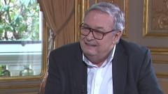 Conversatorios en Casa de América - José María Vitier