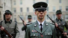Otros documentales - El círculo maléfico de Hitler: El auge y la caída de Reinhard Heydrich