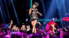 OTVisión - Vuelve a ver OTVisión con Soraya Arnelas, Roi y Cepeda