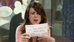 Inglés online TVE - Programa 92
