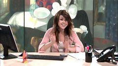 Inglés online TVE - Programa 93