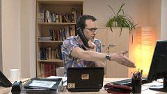 Inglés online TVE - Programa 95