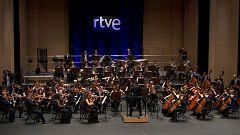 Los conciertos de La 2 -  Jóvenes Músicos 3, 2ª parte