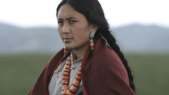 Otros documentales - Al hilo del mundo: El Tibet
