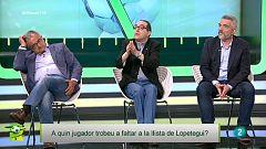 El Rondo - 21/05/2018